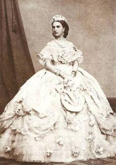 Maximiliano fornarina dress