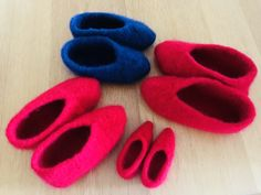 Slippers, Shoes, Fashion, Moda, Sneakers, Zapatos, Shoes Outlet, Fashion Styles, Fasion