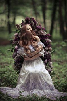 Springtime memories by Maryna Khomenko on 500px