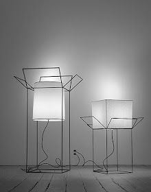 KAGADATO selection. The best in the world. Industrial lighting design. ************************************** Modern lighting