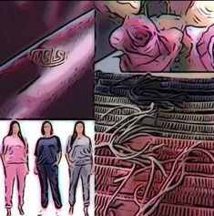 MSLS velour home suits Blouse Dress, Dress Brands, Suits, Fictional Characters, Clothes, Outfits, Clothing, Kleding, Suit