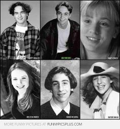 Big Bang Theory Funny | images of young big bang theory casts funny pictures wallpaper