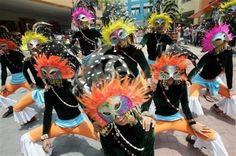 philippines culture | philippines_culture.jpg