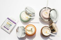 Part 2 of our 3-Part article:  Exfoliating Skin Care Acids  What does pH have to do with a skin care acids effectiveness?  Moisturizing Acids  no bite all love  Choosing an over the counter (OTC) or cosmetic product that contains Alpha Hydroxy Acid (AHA) or Beta Hydroxy Acids (BHA) doesnt have to be a daunting task.  There are 3 primary factors to consider when choosing an acidic ingredient in your skin care products.  What do acids do for the skin?  What does pH have to do with a skin care…