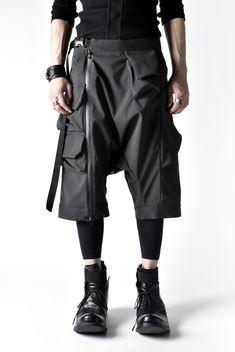 Mantyhose Çorap Tights for Men Cyberpunk Clothes, Cyberpunk Fashion, Mode Streetwear, Streetwear Fashion, Mode Alternative, Mein Style, Drawing Clothes, Mens Fashion, Fashion Outfits