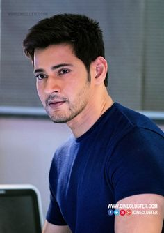 Mahesh Babu Upcoming Movies List, Trailer & Release Date Wallpaper Photo Hd, Images Wallpaper, Iphone Wallpaper, Profile Wallpaper, Baby Wallpaper, Handsome Celebrities, Indian Celebrities, Actors Images, Hd Images