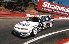 Racing Team, Road Racing, Team Wallpaper, V8 Supercars, All Cars, Touring, Super Cars, Motor Sport, Wallpapers