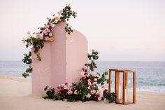 Beach Wedding Favors, Bridal Shower Favors, Wedding Souvenir, Seating Plan Wedding, Wedding Table, Seating Plans, Wedding Backdrop Design, Wedding Decorations, Pink Tone