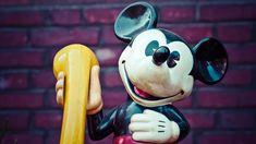 Las frases motivacionales de Walt Disney on Yavia Noticias http://blog.yavia.com.mx