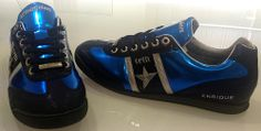 trainer model with custom name Guy Pictures, Cleats, Trainers, Woman, Sports, Model, Fashion, Custom Shoes, Football Boots
