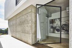 Gallery of Klein House / MHNDU - 4