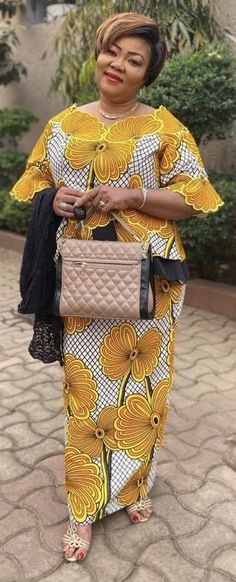 Best African Dresses, Latest African Fashion Dresses, Ankara Fashion, Fashion Outfits, Womens Fashion, Ankara Long Gown Styles, African Print Dress Designs, Ankara Skirt And Blouse, Camisoles