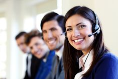 You can easily access our Hotmail customer service anytime by making a toll free call @ +1-877-220-7367.  https://www.quick-it-help.com/Hotmail-Support.html