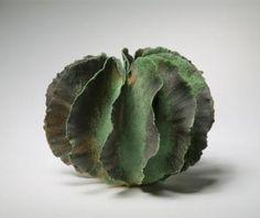 Sandra Davolio - works / keramiske arbejder
