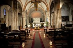 www.italianfelicity.com #weddinginitaly # ceremony #church