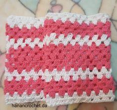 Crochet book cover Crochet Book Cover, Crochet Books, Blanket, Handmade, Hand Made, Blankets, Cover, Comforters, Handarbeit