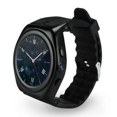 Find More Smart Watches Information about Z06 Android 5.1 MTK6580 1.3GHz Quad Core 1.3 inch 3G Smartwatch Phone 1GB RAM 4GB ROM Heart Rate Measurement  Sleep Monitoring ,High Quality 3g smartwatch phone,China smartwatch phone Suppliers, Cheap 3g smartwatch from BTL Store on Aliexpress.com
