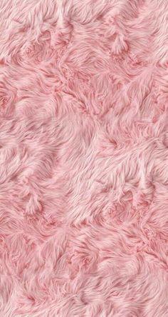 Pink fur iPhone wallpaper Source by melisoniz Tumblr Wallpaper, Iphone Wallpaper Pink, Screen Wallpaper, Cool Wallpaper, Pink Iphone, Pink Fur Wallpaper, Vogue Wallpaper, Latest Wallpaper, Aztec Wallpaper