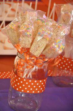 Dora the Explorer Birthday Party Ideas | Photo 1 of 88 | Catch My Party