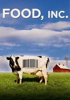 5 Food Documentaries That Will Change Your Life! #Parenting #Health #Moms #Nutrition