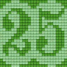 Pixelhobby © All rights reserved  #party #specialday #birthday #verjaardag #pixels #pixelart #pixelen #pixelhobby #25jaar #vijfentwintig