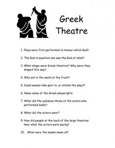 The greek alphabet greek alphabet kindergarten activities and image result for kindergarten activities greek alphabet fandeluxe Gallery