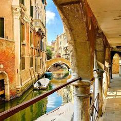 Venezia (http://www.venice-italy-veneto.com)