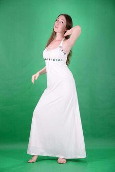#model #yokohama #japan #russianinjapan #ロシア人 #横浜 #外国人のモデル