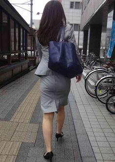 L-CUTE 素敵な女性が大好き!!