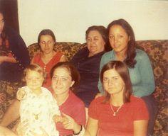 septiembre 1974, en guadalcazar