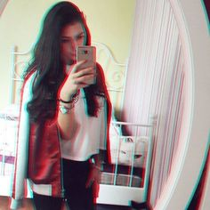 """""""she craved the type of passion that even brought the devil down to his knees"""" �� #3d #me #mirror #selfie #quoteoftheday #instasize #whitagram #spring #happiness http://www.quotags.net/Quoteoftheday/post/1481951211116024771_642771429/?code=BSQ8sZZB9PD"""