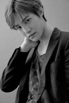 Nct U Members, Nct Dream Members, Nct 127, Yangyang Wayv, Fandom, Sm Rookies, Wattpad, Jisung Nct, Yang Yang