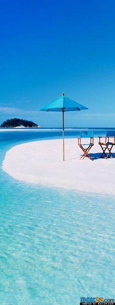 รูปทะเลคิวบา อีกหนึ่งแดนสวรรค์บนโลกมนุษย์
