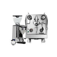 Rocket Espresso Home Espresso Gift Pack