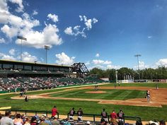 🔅Giveaway Alert🔅 Sunday was an absolutely gorgeous day to take in a Winnipeg Goldeyes game! Not only did we see Reggie Abercrombie named All Time Hits Leader, kids 12 and under were… Gold Eyes, Absolutely Gorgeous, All About Time, Giveaway, Chill, Old Things, Sunday, Canada, Posts