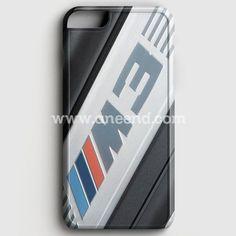 Bmw M Logo Iphone 6/6S Case | Aneend