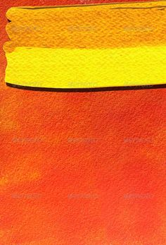 Download From $1 http://photodune.net/item/abstract-hand-painted-background/2519217