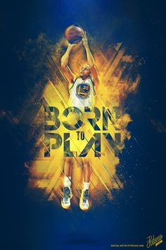 Looking for the best & top rated Custom Nba Series Warriors 30 Stephen Curry Iphone 6 & Basketball Tricks, Basketball Posters, Sports Basketball, Basketball Shoes, Basketball Stuff, Basketball Uniforms, Soccer, Stephen Curry Basketball, Nba Stephen Curry
