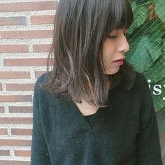 【HAIR】Ryota Yamamoto Daisyさんのヘアスタイルスナップ(ID:252410)