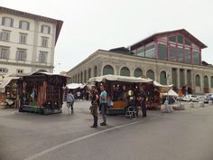 Mercato Centrale Firenze, Nuevo Mercado Central de Florencia, San Lorenzo, Firenze, Toscana, Elisa N, Blog de Viajes, Lifestyle, Travel Toscana, Street View, Bella, Italia, Pictures, Cities, Travel