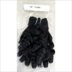 Wavy Weft Human Hair Extensions by HRITIK EXIM, a leading Manufacturer, Supplier, Exporter of Best Quality Wavy Weft Hair based in Hyderabad, India. Weft Hair Extensions, Sulfate Free Shampoo, Deep Conditioner, Global Market, Different Hairstyles, Hair Weft, Wavy Hair, Hair Looks, Hair Lengths