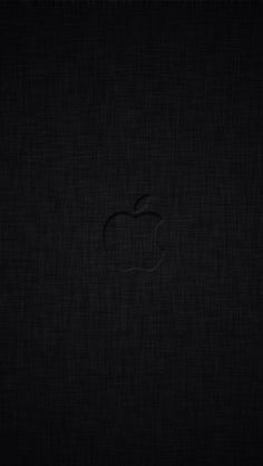 Beautiful Apple Logo Design Ipad Wallpaper Download Iphone