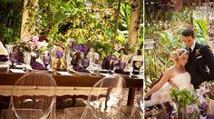 JCG Events | Enchanted Brides