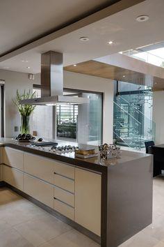 designrulz-house- (2)
