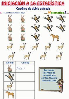 matematica1.com actividades-y-ejercicios-de-estadistica-para-ninos-de-primero-de-primaria-en-pdf