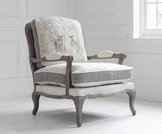 Voyage Maison Florence Enchanted Forest Chair