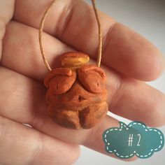 Items similar to Hand carved avocado stone pendant. Venus of Willendorf inspired. on Etsy Mermaid Pendant, Mermaid Necklace, Owl Pendant, Star Pendant, Whittling Patterns, Cat Jewelry, Unique Jewelry, Fertility Symbols, Venus Of Willendorf