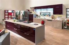 Αποτέλεσμα εικόνας για μοντερνα κουζινα 2014