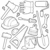 kitchen utensils list names ideas amp designs design cool tools ...