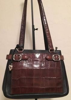 US  54.00 Pre-owned in Clothing, Shoes   Accessories, Women s Handbags    Bags, Handbags   Purses 0a292e3f6a